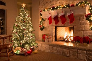 Tips to sell Print on Demand products for Christmas
