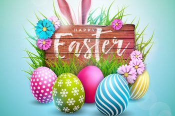 Tips for boost sale on Easter for Print on Demand sellers