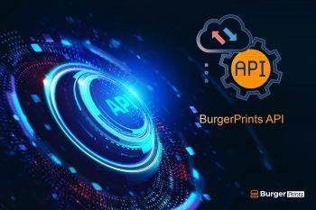 Fulfill by API