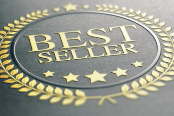 How to get the Amazon Best Seller Badge?
