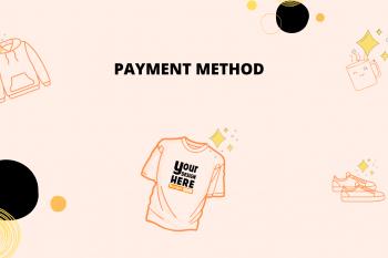 Setup Payment Method