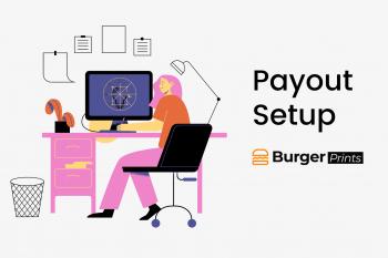 Payout Setup