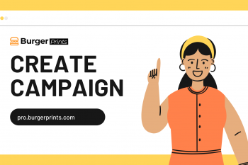 How to launch a campaign