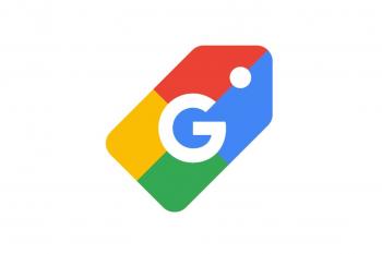 (Tiếng Việt) Google Shopping từ A-Z